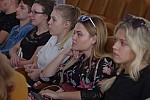 youth_forum2018091314_005.jpg