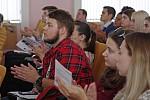 youth_forum2018091314_009.jpg