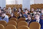 youth_forum2018091314_015.jpg