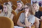 youth_forum2018091314_016.jpg